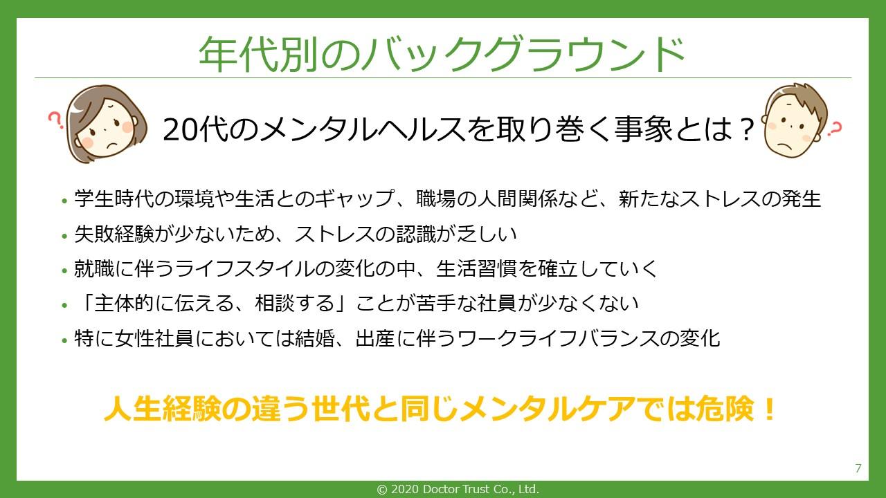 200226_原田さんPPT1